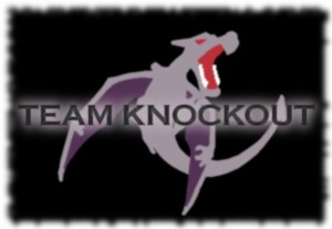 Team Knockout