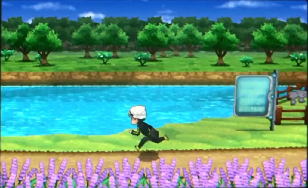 Screenshot courtesy of PokéBeach.