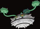 598-Ferrothorn