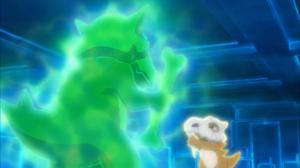 pokemon-origins-cubone-marowak