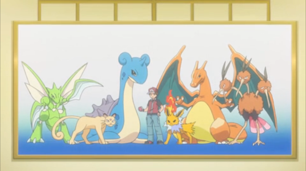 pokemon-origins-hall-of-fame