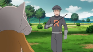 pokemon-origins-marowak-team-rocket