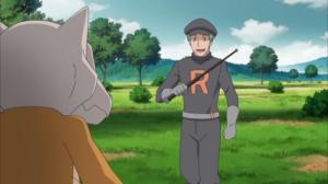 pokemon-origins-marowak-team-rocket