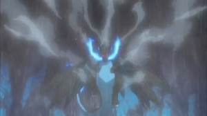 pokemon-origins-mega-charizard-x