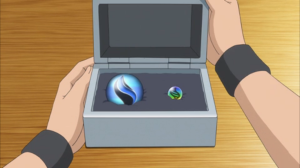 pokemon-origins-mega-stone