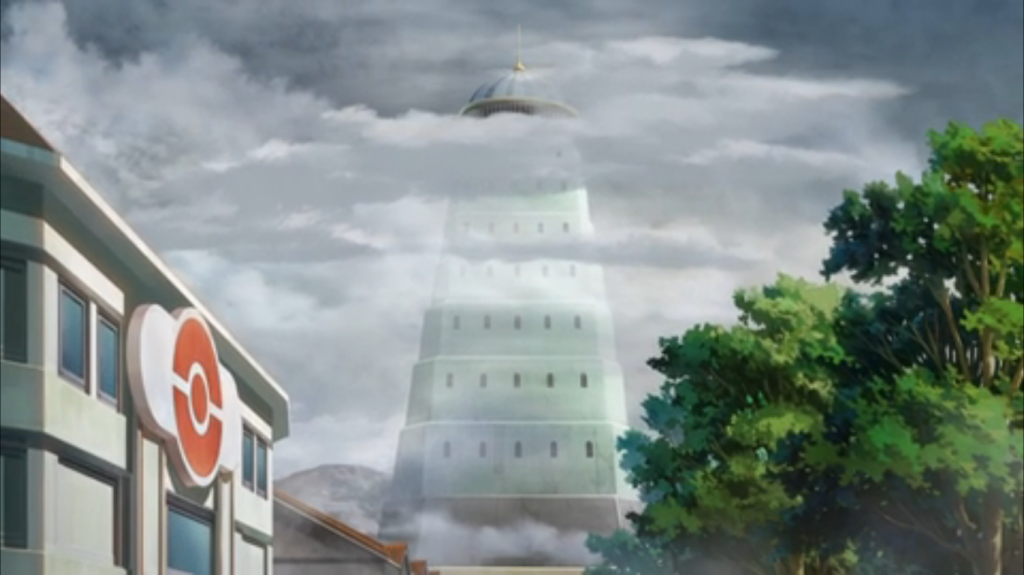 pokemon-origins-pokemon-tower-lavender-town