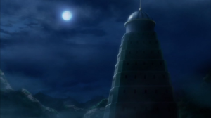 pokemon-origins-pokemon-tower-lavender-town-night