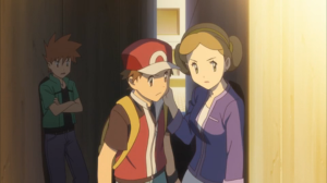 pokemon-origins-red-blue-secretary