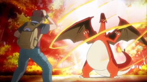pokemon-origins-red-evolve-charizard