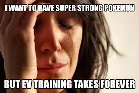 pokemon-ev-training-takes-forever