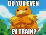 pokemon-ev-training-torchic-flexing