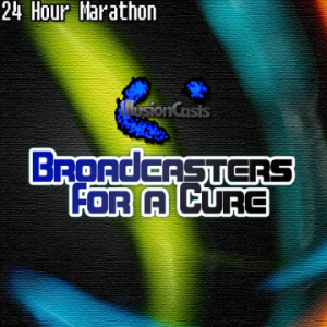 illusioncasts-broadcasters-for-a-cure-24-hour-marathon