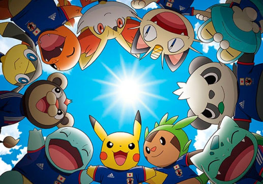 Výsledek obrázku pro pokemon pikachu mega evolution