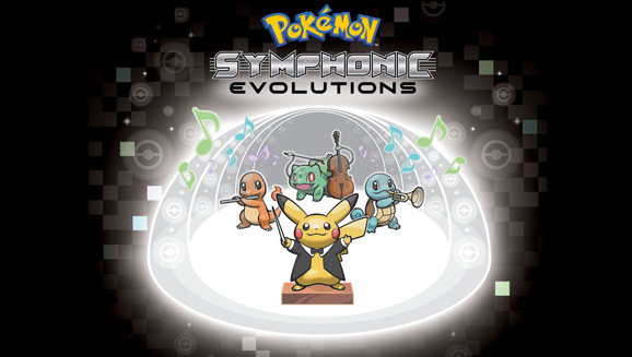 pokémon-symphonic-evolutions-2